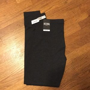 Victoria secret leggings size M